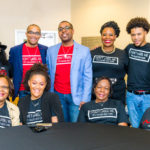 Book Signing and Meet and Greet with Dr. Michael Gatson 11