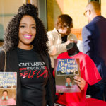 Book Signing and Meet and Greet with Dr. Michael Gatson 9