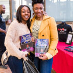 Book Signing and Meet and Greet with Dr. Michael Gatson 7
