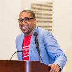 Book Signing and Meet and Greet with Dr. Michael Gatson