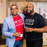 Book Signing and Meet and Greet with Dr. Michael Gatson 4