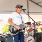 The Skip Castro Band Celebrates 40 Years of Making Music