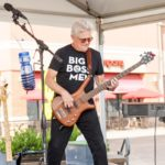 The Skip Castro Band Celebrates 40 Years of Making Music 3