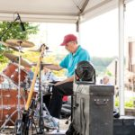 The Skip Castro Band Celebrates 40 Years of Making Music 4