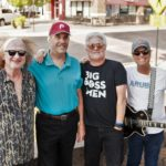 The Skip Castro Band Celebrates 40 Years of Making Music 6