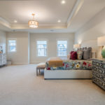 Distinctive Home is Situated in Rustin Walk 6