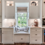 Rooms with Style: Traditional, Transitional, Modern