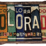 Colorado 2019-Inspired Gift Guide 12