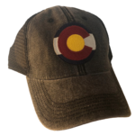 Colorado 2019-Inspired Gift Guide 11