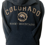 Colorado 2019-Inspired Gift Guide 18