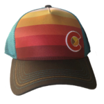 Colorado 2019-Inspired Gift Guide 10
