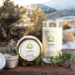 Colorado 2019-Inspired Gift Guide 9