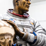 Larger than Life: Loveland Sculptors Shoot for the Moon 25