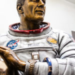Larger than Life: Loveland Sculptors Shoot for the Moon 24