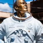 Larger than Life: Loveland Sculptors Shoot for the Moon 33