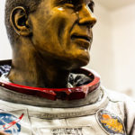 Larger than Life: Loveland Sculptors Shoot for the Moon 30