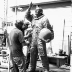 Larger than Life: Loveland Sculptors Shoot for the Moon 29