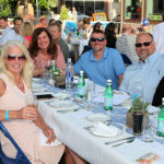 Second Annual 'Meals on Fourth' Event 1