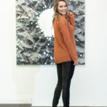 Artworks with Pilar Boutique and Michael Anthony Simon 3
