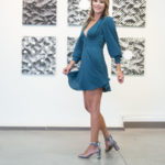 Artworks with Pilar Boutique and Michael Anthony Simon 8