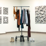 Artworks with Pilar Boutique and Michael Anthony Simon 11