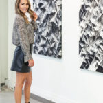 Artworks with Pilar Boutique and Michael Anthony Simon 9