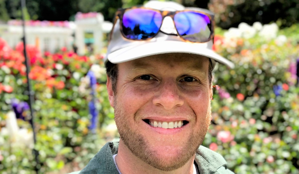 Engineering Teacher Strives to Build Student Success – Conejo Valley