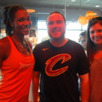 Orangetheory Open House 16