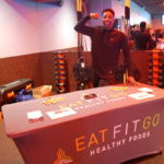 Orangetheory Open House 12