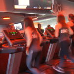 Orangetheory Open House 10