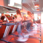 Orangetheory Open House 9