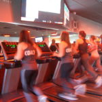Orangetheory Open House 8
