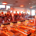 Orangetheory Open House 7