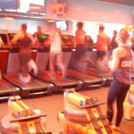 Orangetheory Open House 6