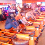 Orangetheory Open House 5
