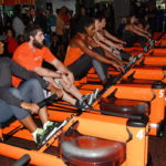 Orangetheory Open House 4