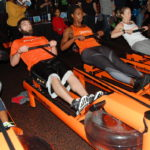 Orangetheory Open House 20