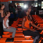 Orangetheory Open House 3