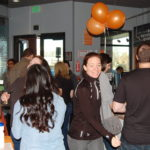 Orangetheory Open House 1