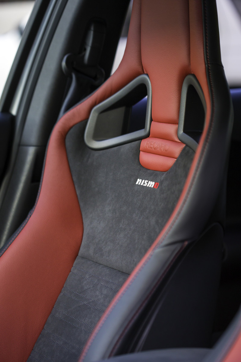 Marvelous 2015 Nissan Juke Nismo Rs 1 Buckhaven Lifestyle Magazine Caraccident5 Cool Chair Designs And Ideas Caraccident5Info