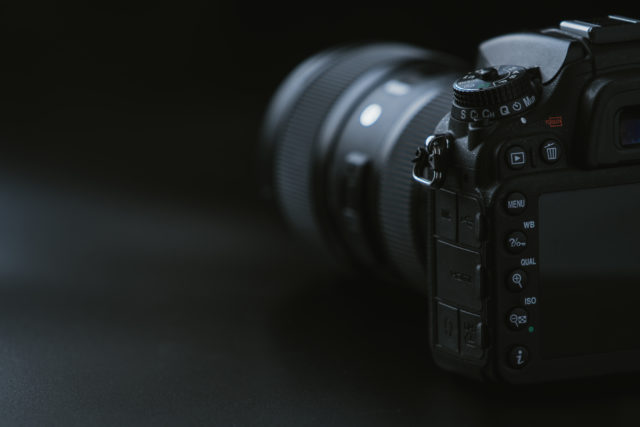 4 Ways To Avoid Loss And Fraud When Buying Used Camera Gear Online