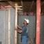 Backstrom Construction