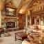Ivan Stanley  Fine Home Builders