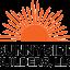 Sunnyside Builders