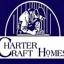 Chartercraft Homes