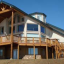 Colorado Dream Homes Inc