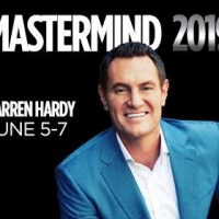 Real Estate Mastermind Summit