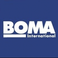 BOMA International Annual Conference & Expo