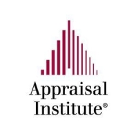 Appraisal Institute Annual Conference
