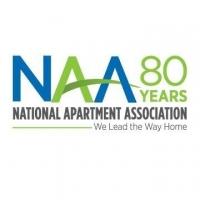 NAA - Apartmentalize